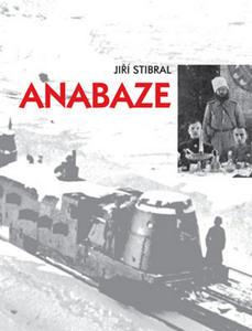 Obrázok Anabáze