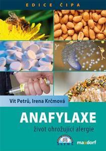 Obrázok Anafylaxe