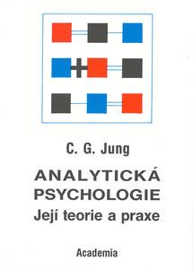 Obrázok Analytická psychologie