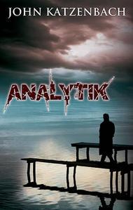 Obrázok Analytik