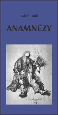 Obrázok Anamnézy