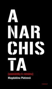 Obrázok Anarchista