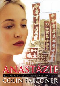 Obrázok Anastázie