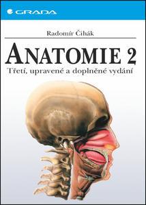 Obrázok Anatomie 2