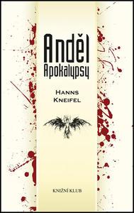 Obrázok Anděl Apokalypsy