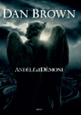 Obrázok Andělé a démoni