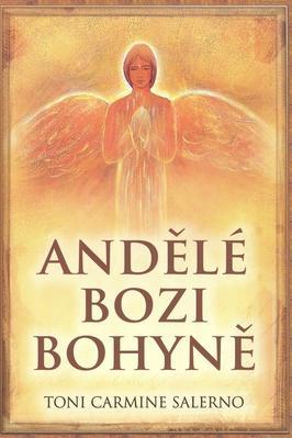 Obrázok Andělé bozi bohyně