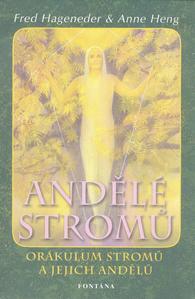 Obrázok Andělé stromů