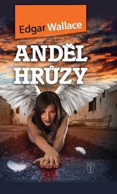 Obrázok Anděl hrůzy