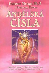 Obrázok Andělská čísla
