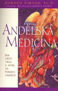Obrázok Andělská medicína