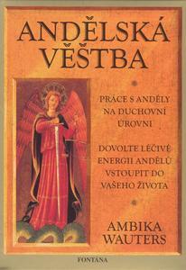 Obrázok Andělská věštba