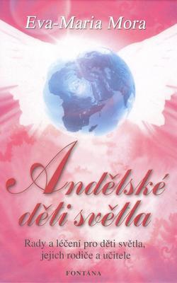 Obrázok Andělské děti světla