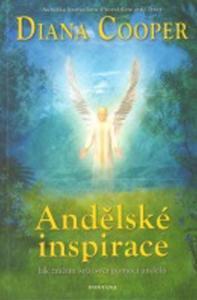 Obrázok Andělské inspirace