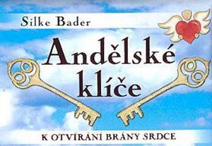 Obrázok Andělské klíče