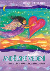 Obrázok Andělské vedení