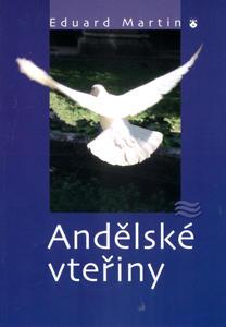Obrázok Andělské vteřiny
