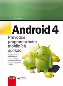Obrázok Android 4