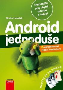Obrázok Android