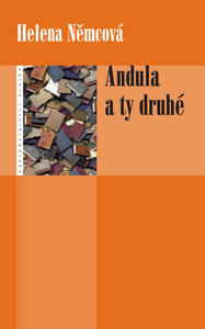 Obrázok Andula a ty druhé