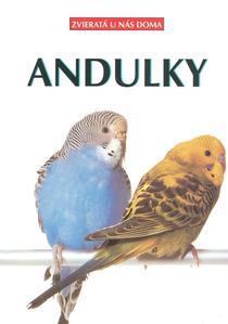 Obrázok Andulky