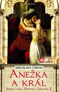 Obrázok Anežka a král