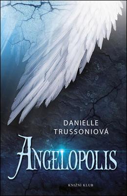 Obrázok Angelopolis