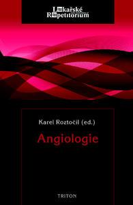 Obrázok Angiologie
