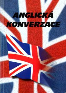 Obrázok Anglická konverzace