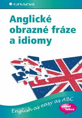 Obrázok Anglické obrazné fráze a idiomy