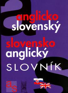 Obrázok Anglicko slovenský slovensko anglický slovník
