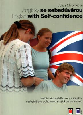 Obrázok Anglicky se sebedůvěrou
