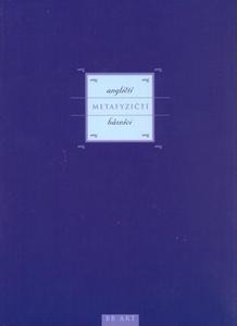 Obrázok Angličtí metafyzičtí básníci