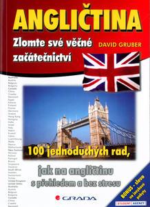 Obrázok Angličtina