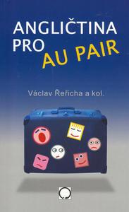 Obrázok Angličtina pro au pair