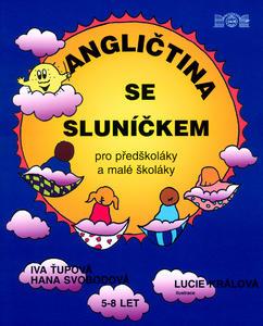 Obrázok Angličtina se sluníčkem