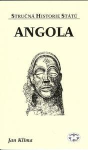 Obrázok Angola