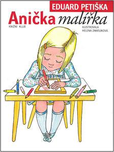 Obrázok Anička malířka