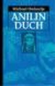 Obrázok Anilin duch