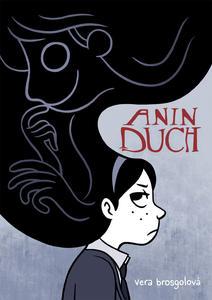 Obrázok Anin duch