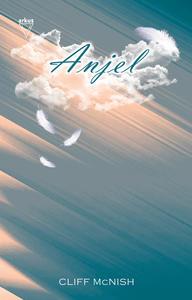 Obrázok Anjel