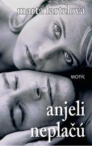 Obrázok Anjeli neplačú