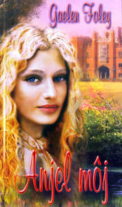 Obrázok Anjel môj