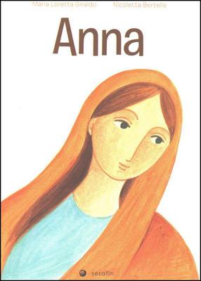 Obrázok Anna