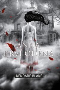 Obrázok Anna krví oděná