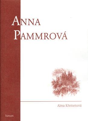 Obrázok Anna Pammrová