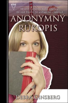 Obrázok Anonymný rukopis