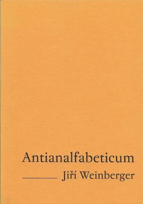 Obrázok Antianalfabeticum