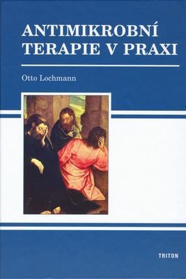 Picture of Antimikrobní terapie v praxi