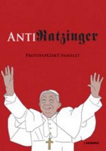 Obrázok AntiRatzinger